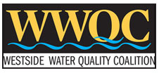 Westside Water Quality Coalition